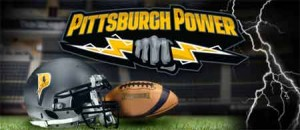 Pittsburgh Power Arena Football News, Craig Wolfley