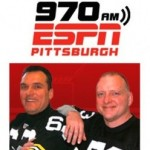 tunch wolf espn radio air schedule