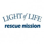 Light of Life Rescue Mission, Tunch and Wolf