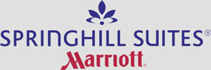 Springhill Suites Marriot in Latrobe PA