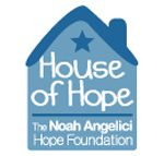craig wolfley pittsburgh podcast house of hope