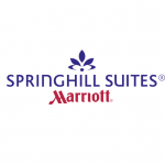 Craig Wolfley Steelers Training Camp Lodging Springhill Suites Latrobe