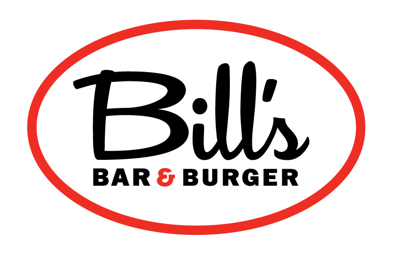 Thanks to Chef Michael and Chef Clare from Bill's Bar & Burger for bringing the Tunch & Wolf Burger to the studio!